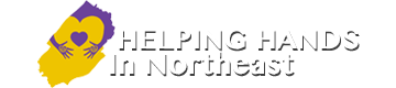 Helping Hands in the Northeast